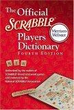 The Official Scrabbl...