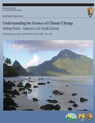Understanding the Science of Climate Change Talking Points