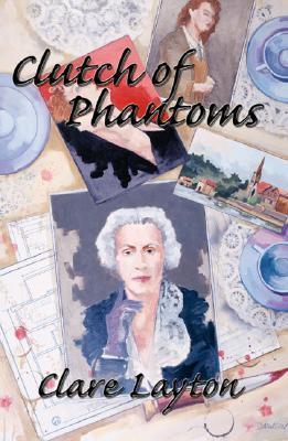A Clutch of Phantoms