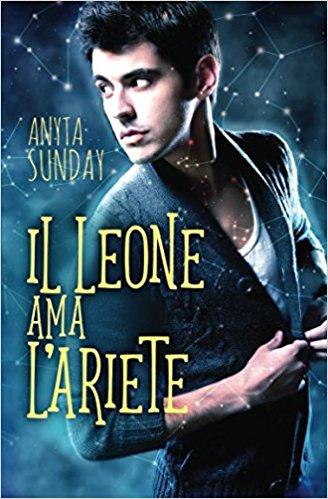 Il Leone ama l'Ariet...