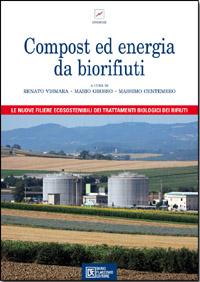 Compost ed energia da biorifiuti