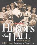 Heroes of the Hall