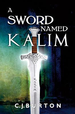 A Sword Named Kalim