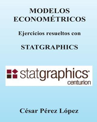 Modelos Econométric...