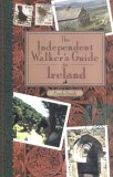 The Independent Walker's Guide to Ireland