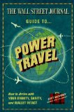 Wall Street Journal Guide to Power Travel