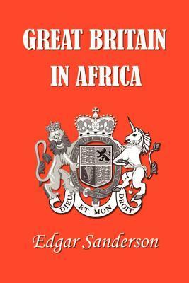 Great Britain in Africa