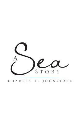 A Sea Story