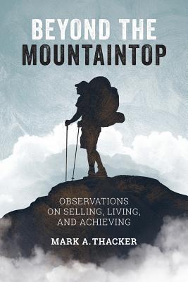 Beyond the Mountaintop