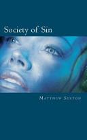 Society of Sin