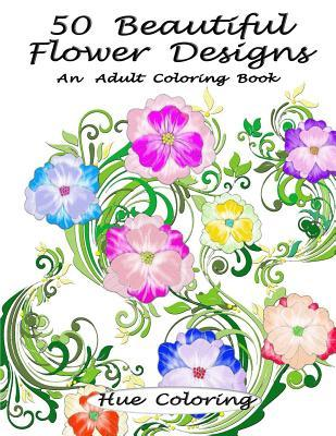 50 Beautiful Flower ...
