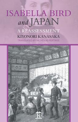 Isabella Bird and Japan