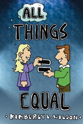 All Things Equal