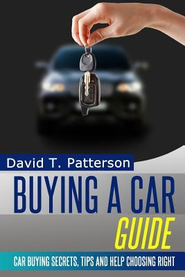 Buying a Car Guide