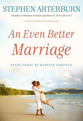 An Even Better Marriage