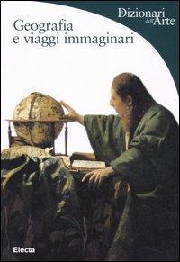Geografia e viaggi immaginari