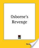 Osborne's Revenge