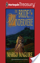 The Bride of Winderm...