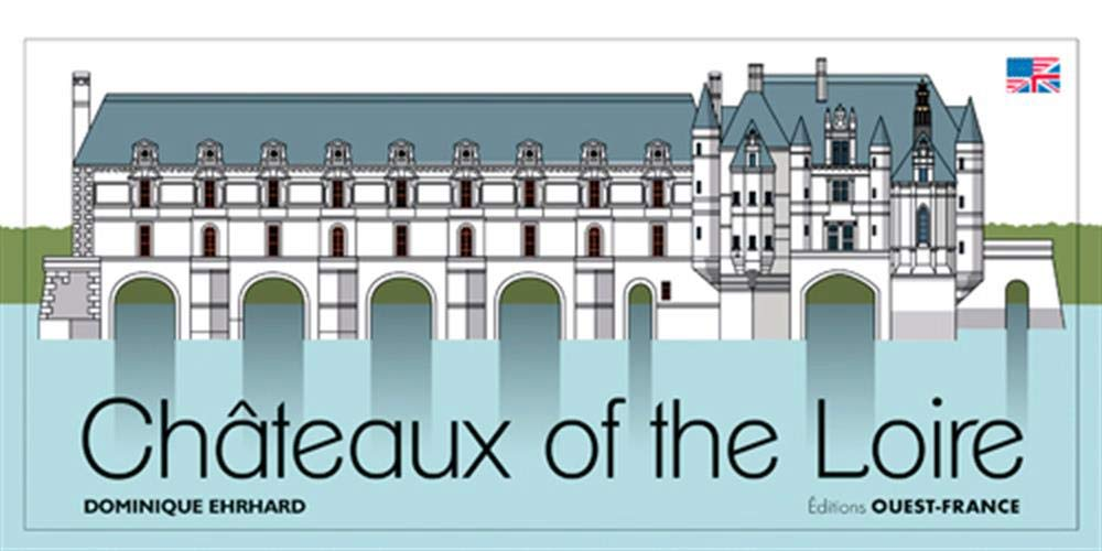 Châteaux of the Loi...