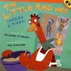 Little Red Hen (Make...