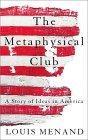 The Metaphysical Clu...