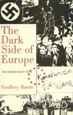 The Dark Side of Europe