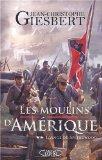 MOULINS D'AMERIQUE T02 L'ANGE DE SPRINGWOOD, LES
