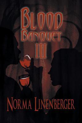 Blood Banquet III