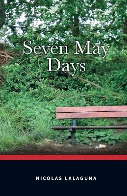Seven May Days