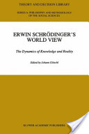 Erwin Schrödinger's World View