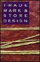 Trade Marks and Store Design