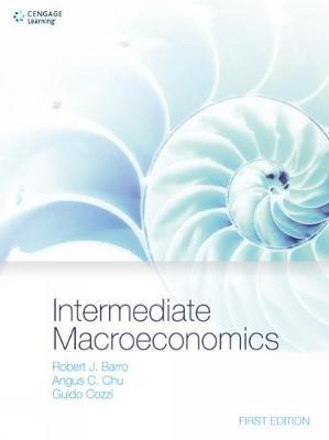 Intermediate Macroec...
