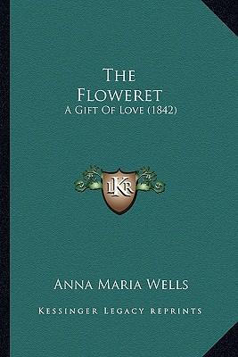 The Floweret