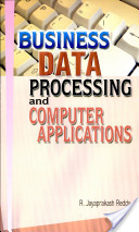 Business Data Processing and Computer Applications