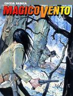 Magico Vento n. 65