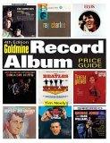 Goldmine Record Album Price Guide