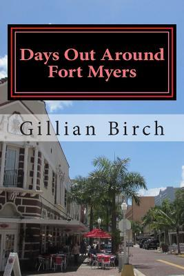 Days Out Around Fort Myers