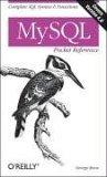 MySQL Pocket Referen...