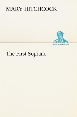 The First Soprano