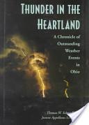 Thunder in the Heartland