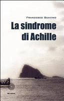 La sindrome di Achille