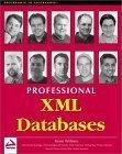Professional XML Dat...