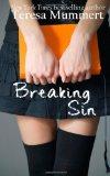 Breaking Sin