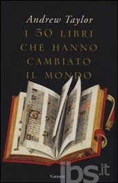 50 libri che hanno c...