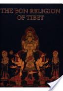 The Bon Religion of Tibet
