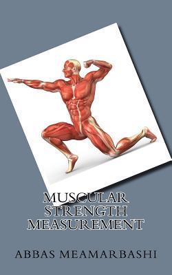 Muscular Strength Measurement