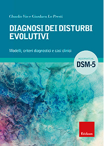 Diagnosi dei disturbi evolutivi