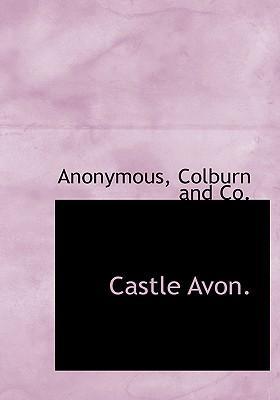Castle Avon