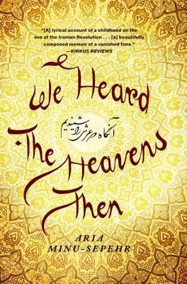 We Heard the Heavens Then