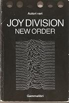 Joy Division/New Order